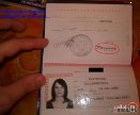 Решила я как-то развестись… или Приключения двух паспортов
