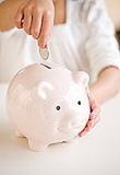 Семейный бюджет: планируем и утверждаем