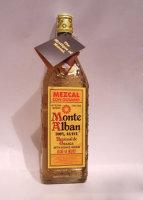 Чем отличается мескаль от текилы