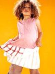 Мода и дети