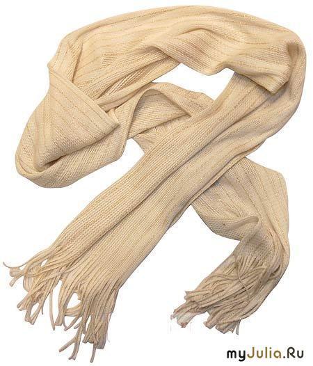 ...Вязание для мальчиков от 0 до 3 лет описание пошаговое вязание шарфа.