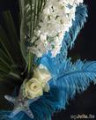 Заочный мастер-класс голландского флориста