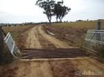 Австралийская ферма