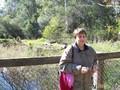 Австралия, Reptile Park