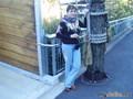 Австралия, Taronga Zoo