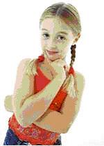 Как воспитывать «чужого» ребенка