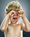 Можно ли уберечь ребенка от врачебных ошибок