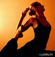 Йога: твой путь к гармонии