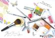 Компания МейТан представляет новую серию декоративной косметики YAO YAN