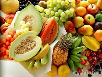 какие продукты животного происхождения можно есть ово-вегетарианцам