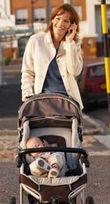 Угроза выкидыша – как сохранить беременность