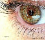 Гимнастика для глаз: улучшаем зрение