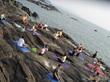 Йога-тур в Индию на Новый год