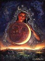 Кому не нужна астрология