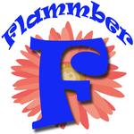 Аватар Flammber