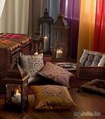 Hobby Hall предлагает товары для дома ведущих мировых брендов