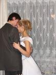 Свадьба каждый год!