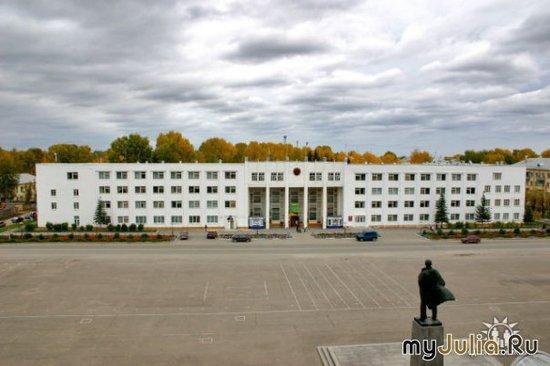 mirniy-arhangelskaya-oblast-prostitutki