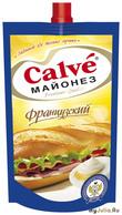Майонез Calve: разнообразие вкусов для любимых блюд