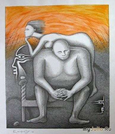 полезна ли мастурбация мужчинам: