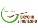 Интервью с экспертами проекта «Вкус здоровой жизни!»