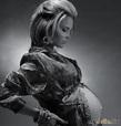 Токсикоз у беременных и как с ним бороться