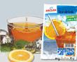 Дачный чай от Paclan