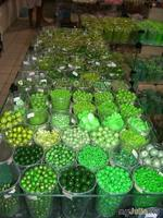 БИСЕРНЫЙ магазин в Жуан Пессоа (Бразилия) нашатырь и валерьянка - обязательны!