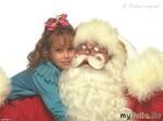 """Сценарий """"Дед Мороз в гостях у малышей."""""""