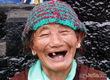 Жители Земли продолжают смеяться, несмотря на кризис