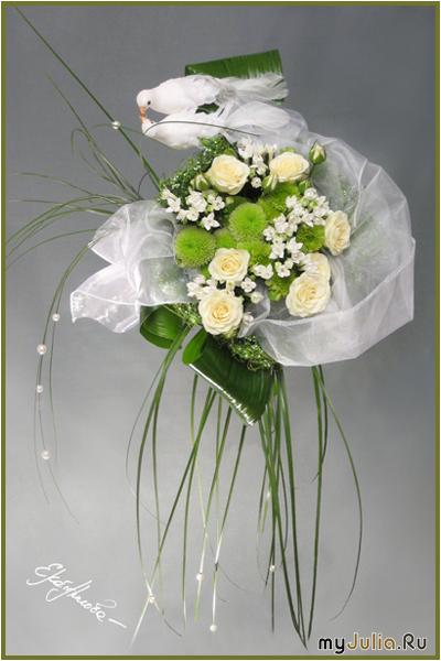 Подарок на свадьбу петрозаводск 53