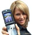 Мобильный контроль или «ТЫ ГДЕ?»