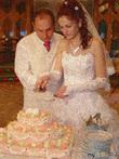 Люди встречаются, люди влюбляются….женятся.