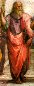 Философия Сократа через «Апологию Сократа» и «Критона»Платона с использованием статьи П.А. Флоренского «Личность Сократа и лицо Сократа»
