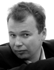 Прошлое газеты «Совершенно Секретно» и ее настоящее на примере расследований журналиста Дениса Терентьева