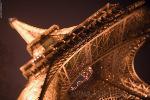 """Увидеть """"Париж""""..."""