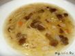 """""""Ленивый"""" грибной суп"""