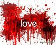 Iron Jay - Feel The Love (Radio Mix) .