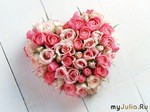 Пять идей ко Дню Святого Валентина