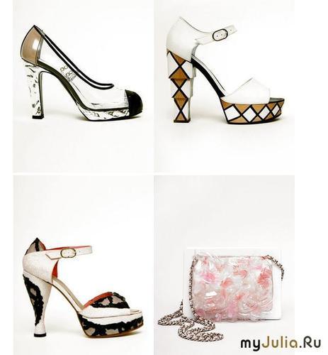Chanel 2009