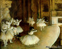 Для любителей балета