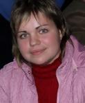 Аватар tetyanka2