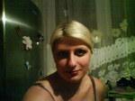 Аватар natashka57