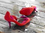 Новые галоши SWIMS Cityslippers: обувь для городских модниц