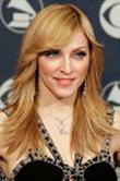 Диета от Мадонны: похудеть и сохранить здоровье