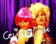 В Рунете стартовал первый онлайн сериал «Селия и Хлоя»