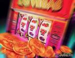 Азартные игры с судьбой
