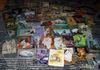 открытки с животными и птицами