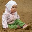 Ребенок и глисты