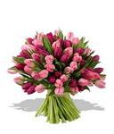 Муж по праздникам не дарит мне цветов... я счастлива!